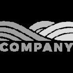 sample-logo-1-square