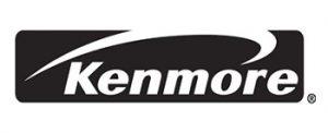 Kenmore-Repair-Toronto