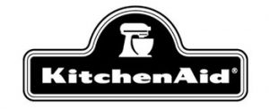 Kitchen-Aid-Repair-Toronto