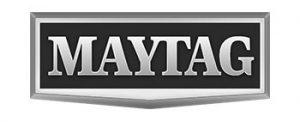 Maytag-Repair-Toronto-1